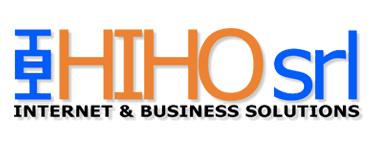 HIHO Srl - Il partner per i progetti Internet