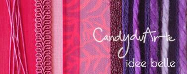 Candy Duarte