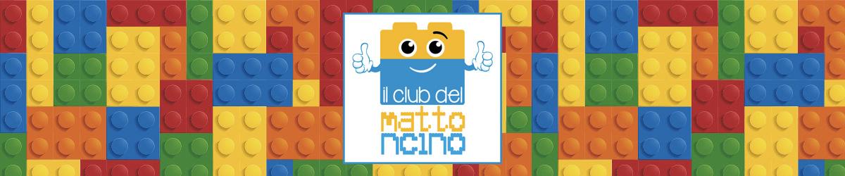 Club del Mattoncino