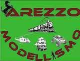 LEGO ad AREZZO MODELLISMO @ Il Centro Arezzo Fiere e Congressi