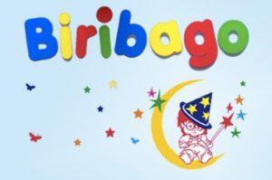 INAUGURAZIONE NUOVO BIRIBAGO GIOCATTOLI @ NEGOZIO BIRIBAGO GIOCATTOLI